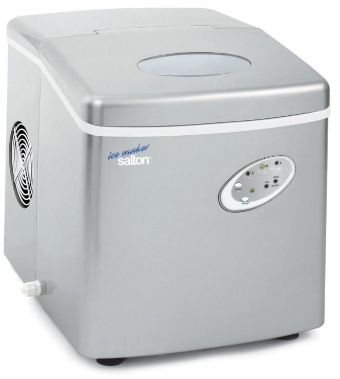 ice-maker1