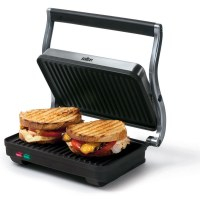panini-grill-stainless-steel1-1