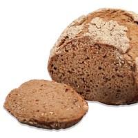 crustino-whole-wheat-capsule-bread