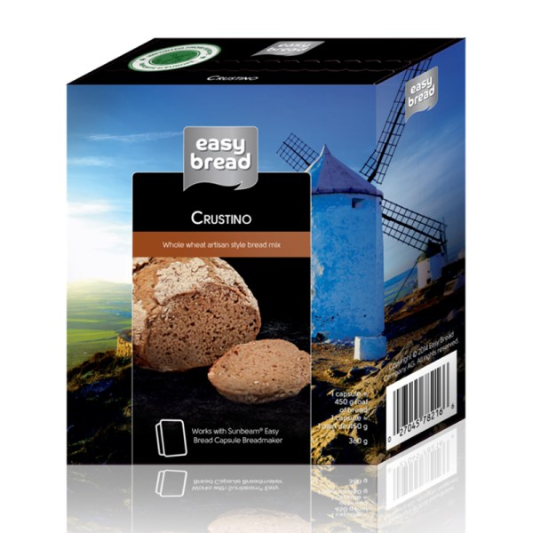 crustino-whole-wheat-capsule