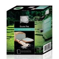 gluten-free-capsule