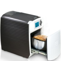 bread-maker-open