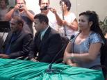 01-janeiro-2012-prefeito-vereadores-empossados-santo-antonio-rn 1-1-2013 16-49-24 3264x2448