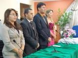 01-janeiro-2012-prefeito-vereadores-empossados-santo-antonio-rn 1-1-2013 16-51-45 3264x2448