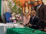 01-janeiro-2012-prefeito-vereadores-empossados-santo-antonio-rn 1-1-2013 17-00-05 3264x2448