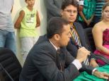 01-janeiro-2012-prefeito-vereadores-empossados-santo-antonio-rn 1-1-2013 17-04-35 3264x2448