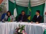 01-janeiro-2012-prefeito-vereadores-empossados-santo-antonio-rn 1-1-2013 17-17-17 3264x2448
