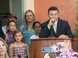 01-janeiro-2012-prefeito-vereadores-empossados-santo-antonio-rn 1-1-2013 17-24-00 3264x2448