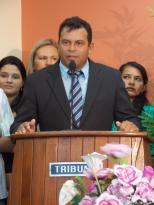 01-janeiro-2012-prefeito-vereadores-empossados-santo-antonio-rn 1-1-2013 17-39-21 2448x3264