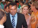 01-janeiro-2012-prefeito-vereadores-empossados-santo-antonio-rn 1-1-2013 18-04-51 3264x2448