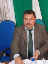 01-janeiro-2012-prefeito-vereadores-empossados-santo-antonio-rn 1-1-2013 18-22-40 2448x3264