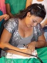 01-janeiro-2012-prefeito-vereadores-empossados-santo-antonio-rn 1-1-2013 18-25-02 480x640