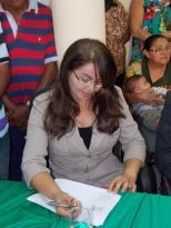01-janeiro-2012-prefeito-vereadores-empossados-santo-antonio-rn 1-1-2013 18-29-03 1200x1600