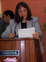 01-janeiro-2012-prefeito-vereadores-empossados-santo-antonio-rn 1-1-2013 18-37-29 1200x1600