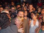 03-lula-ribeiro-prefeitura-01-jan-13 1-1-2013 19-08-24 1600x1200