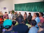 61-lula-ribeiro-prefeitura-01-jan-13 1-1-2013 19-46-28 3264x2448