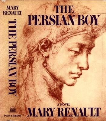 el-muchacho-persa