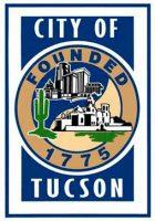 city-of-tucson-logo