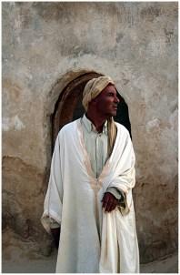 sufi11