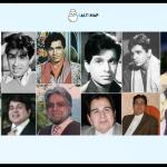 A Tribute To Dilip Kumar: Top 5 Golden Movies To Watch