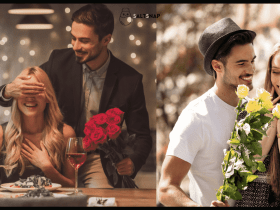 List Of 10 Don'ts On Your Dates To Make Them More Special