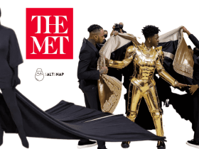 5 Unforgettable Met Gala looks you can't unsee