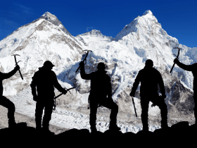 5 Great Himalayan Road Trips That You Must Go On