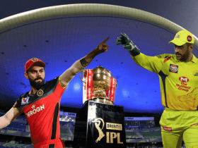 IPL 2021: Everything You Need To Know About Phase 2