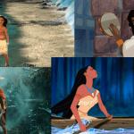 5 Brown-Skinned Disney Princesses we keep forgetting