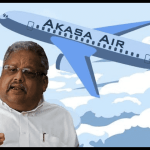 Akasa Airline: All You Should Know About The New Airline
