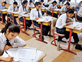 CBSE: Date Sheets Of Classes 10 and 12 Will Be Declared On 18th October