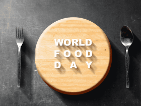 World Food Day 2021: 3 Famous recipes we couldn't resist recreating at home