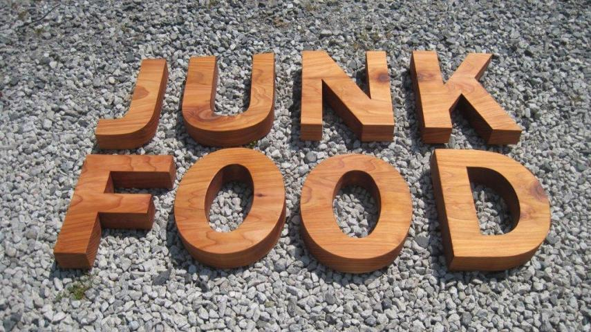 Custom Wood Letters  Wooden Lettering These were special order letters