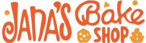 Jana's-Logo