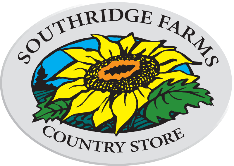 SouthRidge Farms