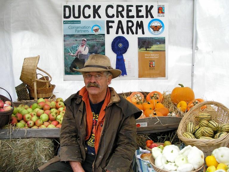duck-creek_9613823414_l