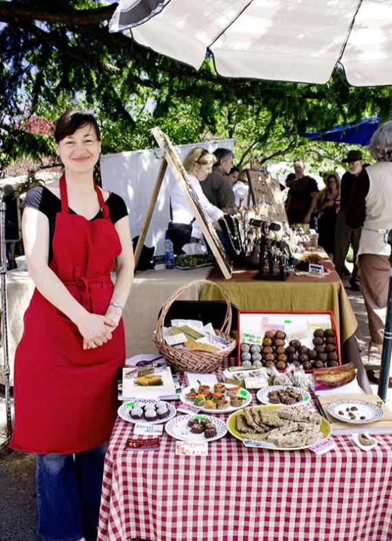 luba-maker-of-fine-organic-raw-treats_9273346839_l