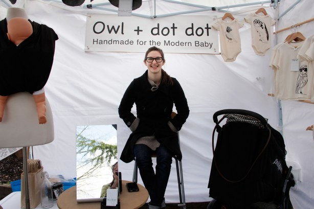 owl-and-dot_8735826820_l