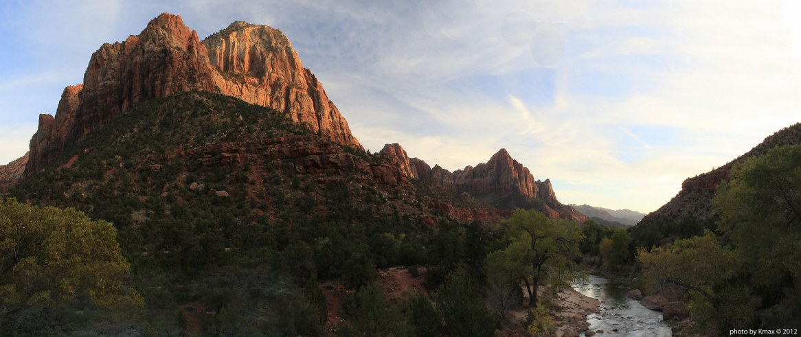Zion-Panorama-2012-10-26main