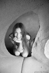 amanda_MG_4323