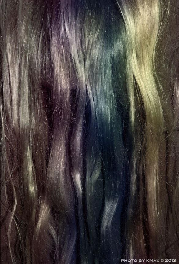 hair_MG_2148