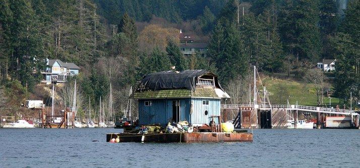 saltspring_island015