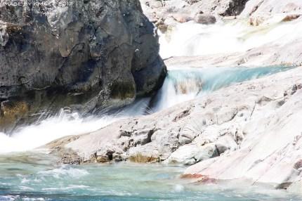 kennedy-river-falls_MG_4525