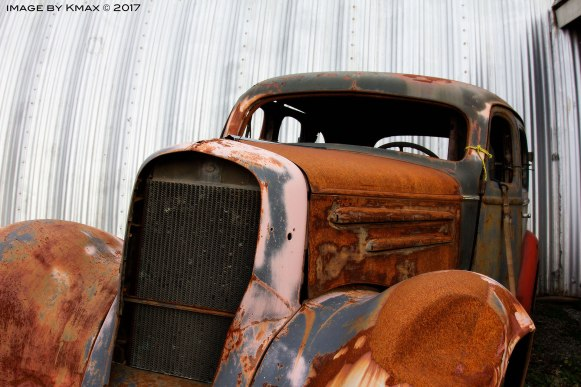 model-A-relic_MG_2745