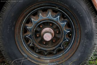 wheel-star_MG_2756