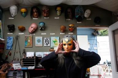 cerika-studio-mask-2017-3x_mg_5052