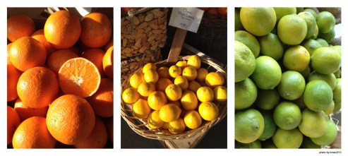 fruit_tryptych2013-5c_8734755233_l_0