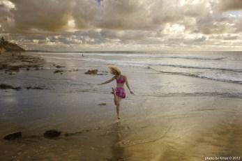 grace_beach2012-10b
