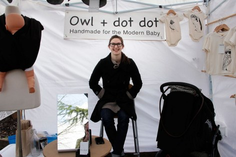 owl-and-dot_8727200100_l