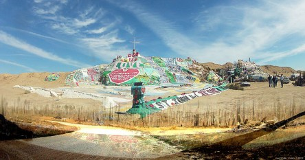 salvation-mountain1_8223405022_l